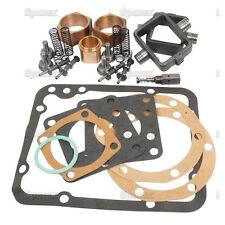 Hydraulic Repair Kit less Chambers for Ferguson & Ford