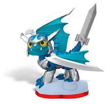 Blades Skylanders Trap Team Universal Core Character Figure Imaginators