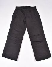Halti Activity Men Waterproof Pants Trousers Size UK40
