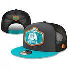 Внешний вид - NEW NFL Football Teams Hats & Caps Adjustable Snapback Football Net Cap