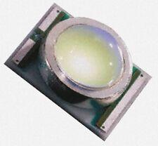 Cree XLamp XR-C Series SMD White 10000K LED, 90°