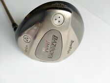 "Tour Edge Bazooka Jmax Ql 12° Driver - AldiLa Graphite Shaft - Rh - 46"" - Dented"