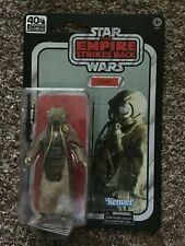 "Star Wars Black Series 4-LOM 40th Anniversary 6"" Figure"