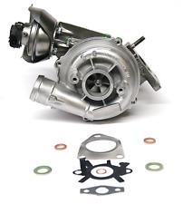 Volvo C30 C70 S40 V40 V50 2.0D 136HP 760774 728768 753847 Turbocharger Turbo