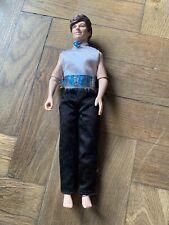Louis Tomlinson Doll