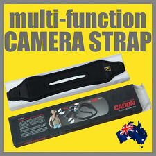 High Quality Shoulder Strap for Canon Nikon Sony Pentax Olympus