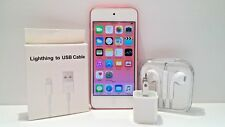 Apple iPod Touch 5th Generation 16, 32, 64 GB