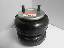 CONNECT AIR SPRINGS DC-196943 Replaces W01-358-6943