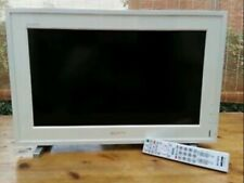 TV sony bravia KLD 26E3040