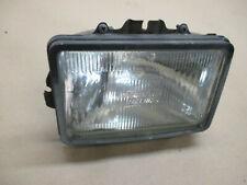 82-92 Camaro IROC Z RS Z28 Headlight High Beam Inner LH