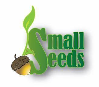 Small Seeds