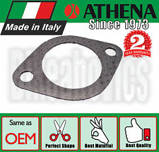 Best Quality Connection Gasket 40x55x1.6mm- Gilera Runner SP 125 FX DD 2T - 2000
