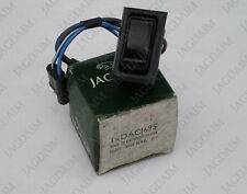 JAGUAR DAIMLER AERIAL SWITCH FITS XJ6 & XJ12 SERIES 3 DAC1695