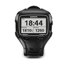Garmin Forerunner 910XT  Black  Watch Only