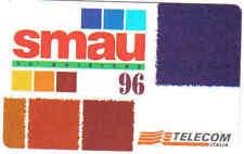 SMAU 96 n°548-NUOVA