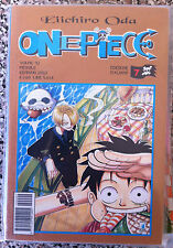 STAR COMICS - ONE PIECE 7 NUOVO IN BUSTA