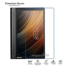 Tempered Glass Screen Protector Guard For Lenovo Yoga Tab3 Plus X703F/X703L 10.1