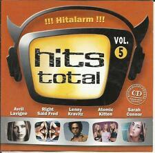 Englische CD-Sampler vom BMG - 's