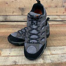 Merrell Continuum Vibram Men's Size US 10 UK 9.5  EUR 44 Beluga Hiking Shoe