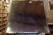 The xx I See You sealed vinyl