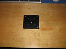 """Peerless 55144583 1""""  fabric dome tweeter  (KEF?) speakers"""