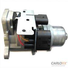 Gearbox Actuator Transfer Case VW Touareg Porsche Cayenne