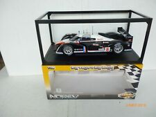 1:18 Norev Big Toys 4 Big Boys - Peugeot 908 LeMans #8 NEW IN BOX