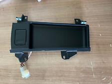 BMW E39 Ablagefach vorne Zigarettenanzünder Mittelkonsole 8159694