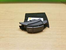 VW PHAETON PDC PARKING DISTANCE CONTROL SWITCH 3D2959672A