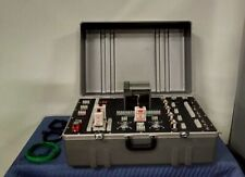 Future Tek Allen Bradley Plc Programmable Logic Controls Training System