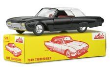 Ford Thunderbird 1962 - Solido 1/43