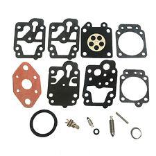 Carburatore Membrana Kit Riparazione Walbro K20-WYL per All Wyl Carb Stihl Echo