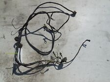 s l225 other lighting & lamps for 1973 porsche 911 for sale ebay