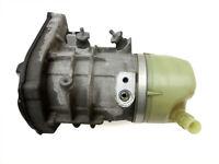 Pompe de la directon assistée Pompe hydraulique Direction pour S-Max WA6 06-14