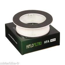 Filtre à air Variateur Droit  HFA4510 Yamaha XP530 TMAX / BLACK MAX / Iron Max
