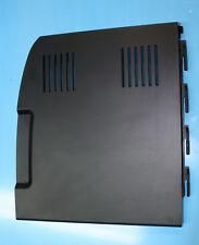 Saeco Philips Parte Laterale Porta Dx per Saeco Intelia HD8751, HD8752