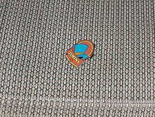 Disney Trading Pin -Cast Lanyard Collection- Pinocchio Jiminy Cricket Hat Series