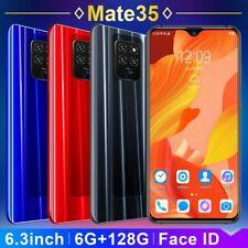 Mate 35 Smartphone