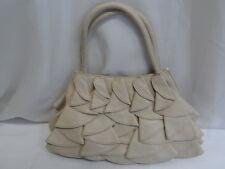 BRAND NEW ALDO DANGLEBERRY SHOULDER BAG PURSE (9232-2 D)