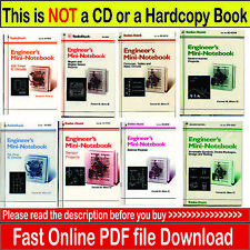 Radio Shack Electronics projects books Collection 120 PDF
