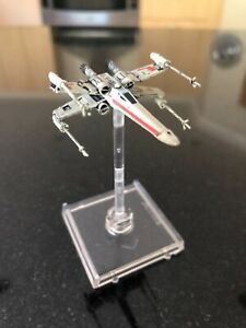 X-Wing Miniatures (Rebel Only)
