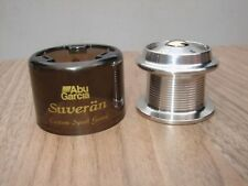 Abu suveran S2000M Spare spool + Bobine Guard-NEUF