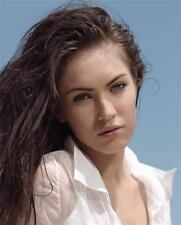 Megan Fox A4 Photo 6