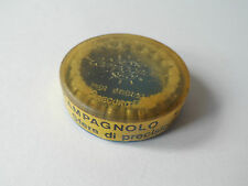 "*NOS Vintage 1970s Campagnolo Nuovo/Super Record 3/16"" headset bearings (#2101)*"