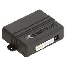 Pkall Transponder/Interface for Remote Starts