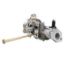 Carburetor fits Briggs & Stratton 5HP Engine 498298 692784 495951 495426 New