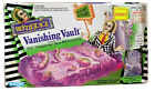 Vintage Beetlejuice Vanishing Vault 1990 Kenner Toy Brand New 90s For Sale