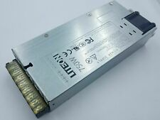 12V DC 360-1200W 30 40 50 60 70 80 100A  Switching Power Supply Driver LED Strip