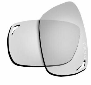 Tifosi Duro Replacement Lenses, Sunglasses Lenses, Authorized Dealer, NEW!
