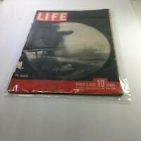 Life Magazine: March 5 1945 - The Pacific